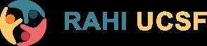 RAHI UCSF Logo